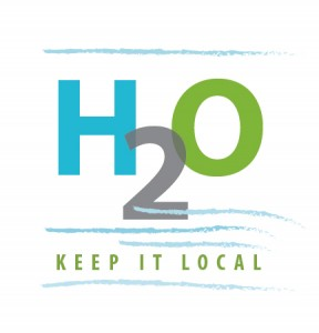 H2O Keep it Local_web sq