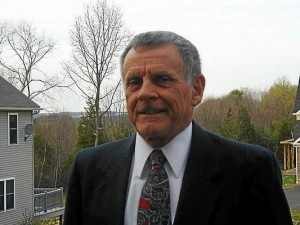 Former Kingston alderman: Plan to bottle city water was introduced in the late 1980s. Click on the link to read the article in the Daily Freeman.