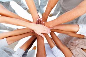Community_Collaboration_3