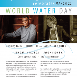 World Water Day_v1