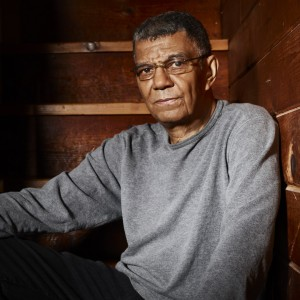 Jack DeJohnette Photo credit: Chris Griffith 20jazzstory