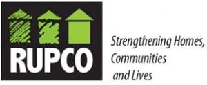 rupco-logo