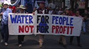 nestle-ceo-says-water-is-not-a-human-right-we-say-no-to-water-privatization-36837