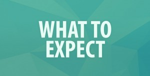what-to-expect-np