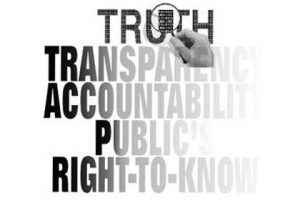 transparency_public_rights_to_know_copy