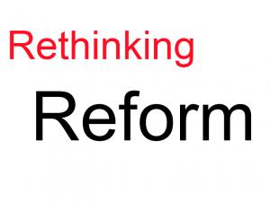rethinking-reform-756-5671